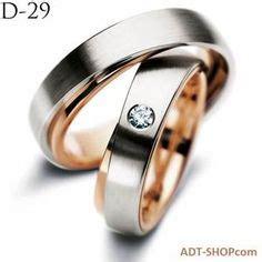 Cincin Kawin Perak Tunangan Dan Nikah B 20 cincin kawin perak olathe model cincin kawin terbaru