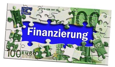 Auto Kredit Vergleich by Finanzierung 252 Ber Ratenkredit Und Vergleichen Der Anbieter