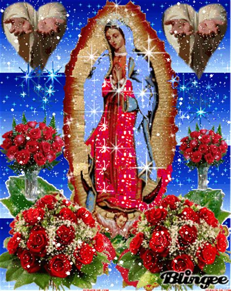 imagenes virgen de guadalupe en movimiento todo mujer imagenes de la virgen de guadalupe con movimiento