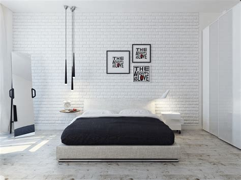 white wall bedroom ideas 10 bedrooms for designer dreams