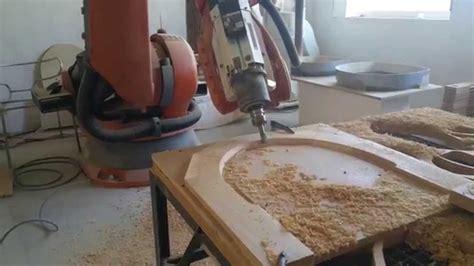 how to make a wooden bathtub maxresdefault and unique accent how to make a wooden bathtub svardbrogard com