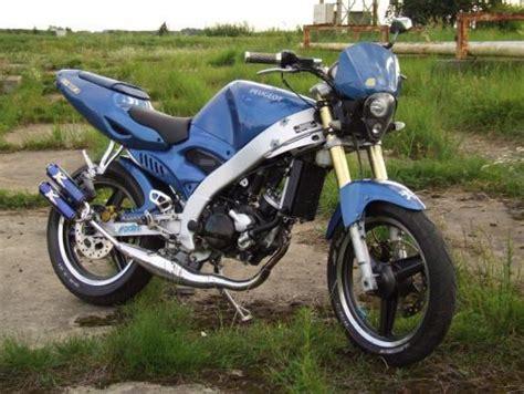 polskajazda 187 motocykle 187 peugeot 187 peugeot xr6