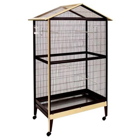 rete zincata per gabbie gabbia voliera zincata larga una uccelli tetto rete