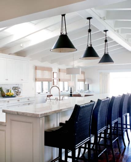 black kitchen island with stools tags black kitchen island stools black cane bar stools cottage kitchen waterleaf