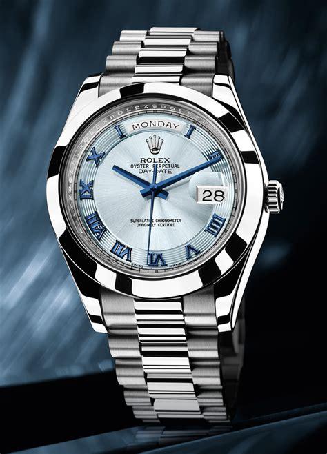 Rolex Watches The Watchouse Catalogo De Relojes Rolex