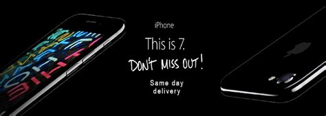 Merk Hp Samsung Yg Paling Bagus handphone murah elektronik murah blackmarket pasar