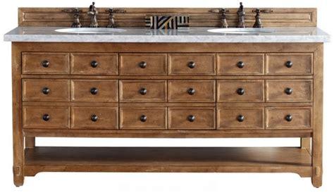 bathroom vanity solid wood 72 inch double sink bathroom vanity solid wood honey alder