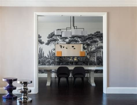 idee per pareti soggiorno 30 idee per il colore pareti soggiorno foto foto 1