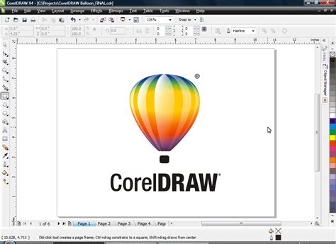 corel draw x4 full version free download indowebster corel draw x4 full version free download full version