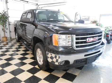 auto body repair training 2012 gmc sierra 1500 seat position control buy used 2012 gmc sierra crew cab sle 4x4 z71 no reserve salvage damaged rebuildable in utica