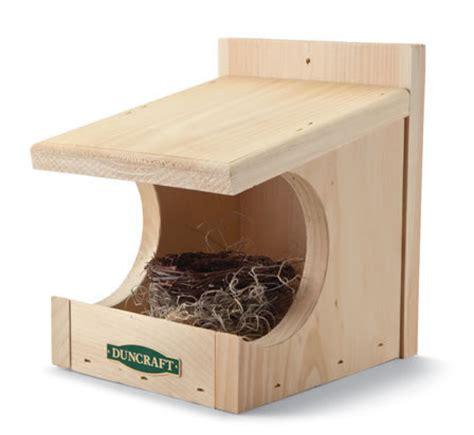 Patio Bird Feeder Bird Nesting Shelf Nest Ledges Nesting Platforms