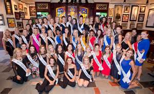 2048 x 1252 jpeg 403kb miss america 2015 contestants jpg source http