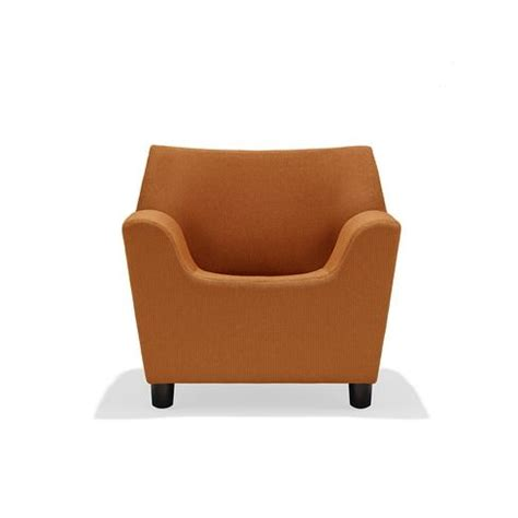 herman miller swoop lounge chair the world s catalog of ideas