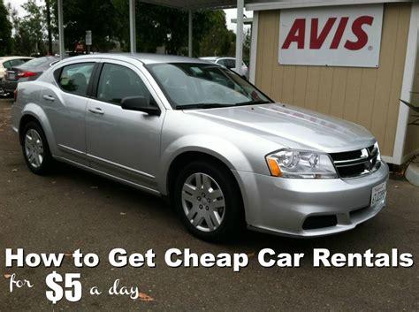 how cheap can you get a car   Best Cars Modified Dur A Flex