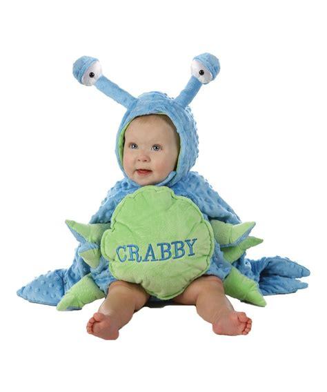 Hat Pet Kotak 6m 18m crabby baby costume