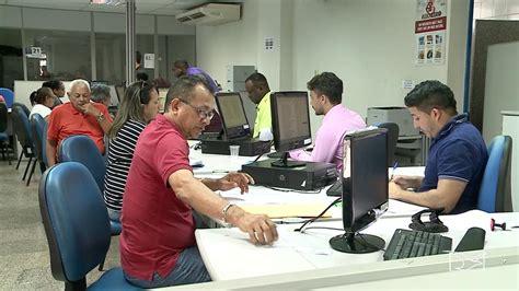 seguro defeso inss faz mutir 227 o para receber pedidos do seguro defeso