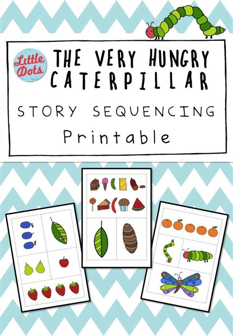story themed activities 36 best the very hungry caterpillar theme activities