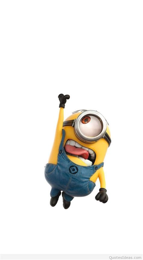 minions wallpaper for iphone 5 hd funny mobile iphone minions wallpapers backgrounds