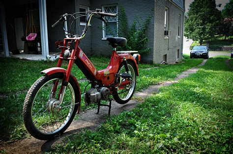 moped for sale eileen josephine mopeds for sale