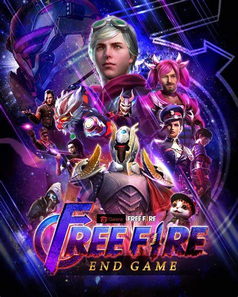 fire  game wallpaper  edder