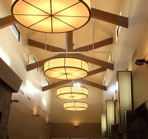 Lighting Fixtures Scottsdale Az Restaurant Design Architects In Scottsdale Az
