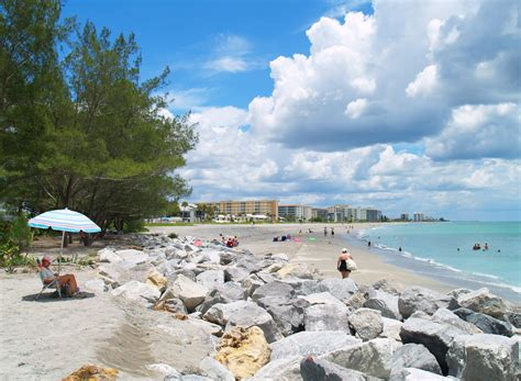 houses for sale in venice fl homes for sale venice fl venice florida condos for sale sarasota waterfront homes