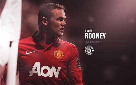 Kaos Manchester United Mu Rooney rooney hd wallpapers 2015 wallpaper cave