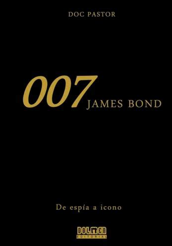 libro the james bond archives libro 007 james bond de esp 237 a a icono por 19 95 qu 233 friki
