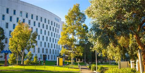 Deakin Mba International by Llm News Choose From Deakin School S Llm Programs