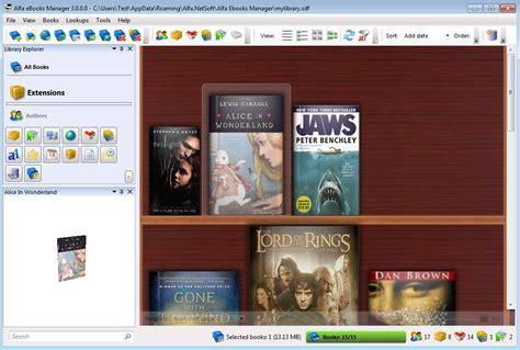 the rebuild hair program ebook ebook and software store alfa ebook manager v2 5 keygen