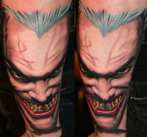 tattoo salib di kaki marvel over these epic comic book tattoos red skull guff