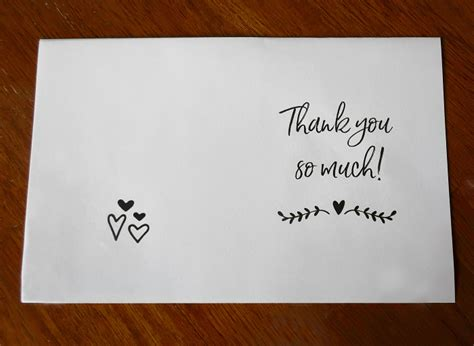 thank you card template with lines free printable thank you card joyful homemaking