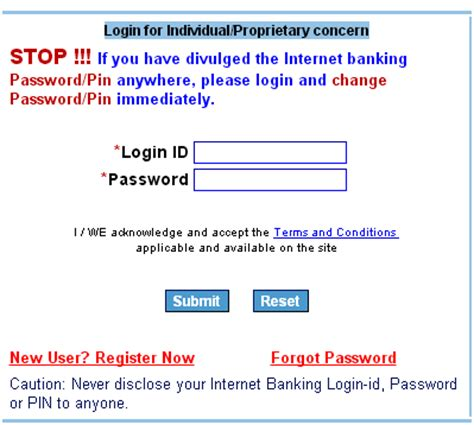 indian overseas bank mobile banking how to activate mobile banking in indian overseas bank