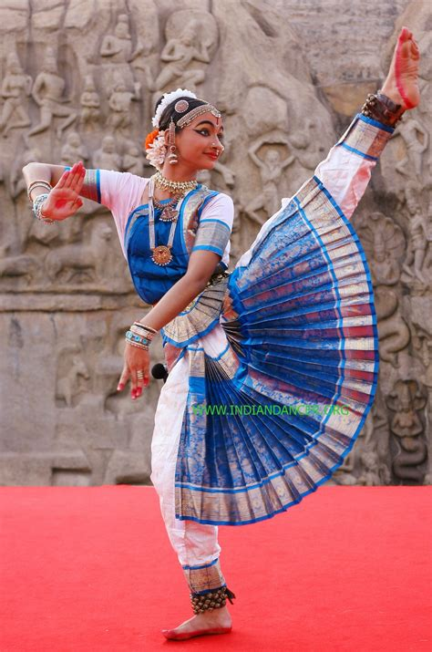 hairstyles for indian dance dancing styles of india amazing