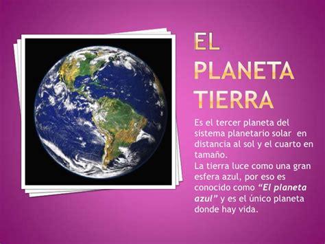 ver imagenes sorprendentes sobre la tierra planeta tierra
