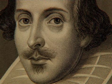 biography shakespeare william shakespeare biography childhood life