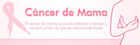 imagenes gratis cancer de mama mayo 2014 mommy s here blog