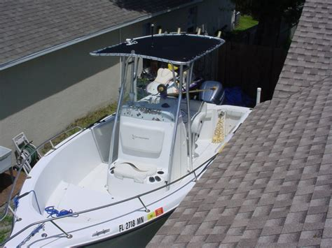 fishing boats for sale jackson ms 2003 seaswirl 2101 striper 4 live bait rods the hull