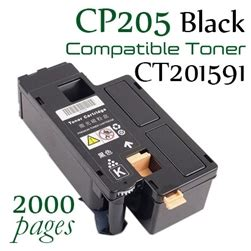 Toner Ct201591 Ct201594 Compatible compatible fuji xerox cm105 cm115 cm205 cm215 cp105 cp115 cp205 cp215 ct201591 ct201592 ct201593