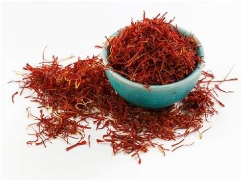 Do You Cook With Saffron by Ajorbahman S Collection Saffron Or Za Faran And What To