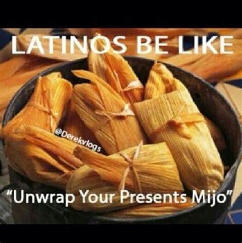 Mexican Christmas Meme - hhahaha regalo de navidad meme tamales hilarious