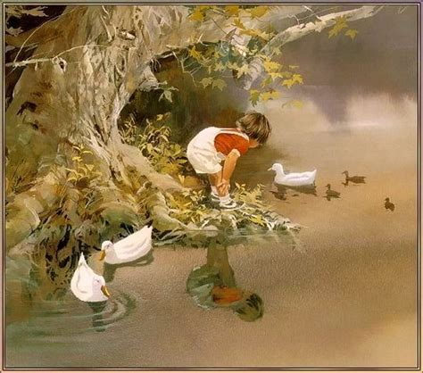 by carolyn blish watercolor 134 best artist carolyn blish images on pinterest water