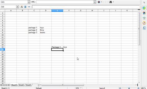 vlookup quick tutorial vlookup excel 2010 between two workbooks how to vlookup