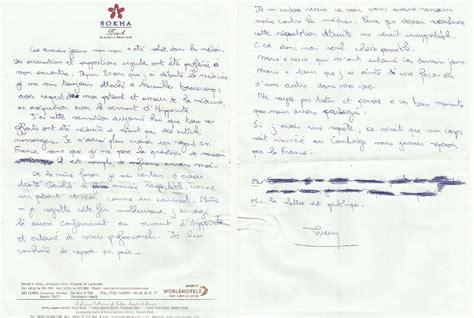 Exemple De Lettre De Motivation Koh Lanta koh lanta encore un d 233 c 232 s