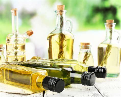Minyak Goreng Di Pasaran 5 jenis minyak goreng terbaik untuk kesehatan hello sehat