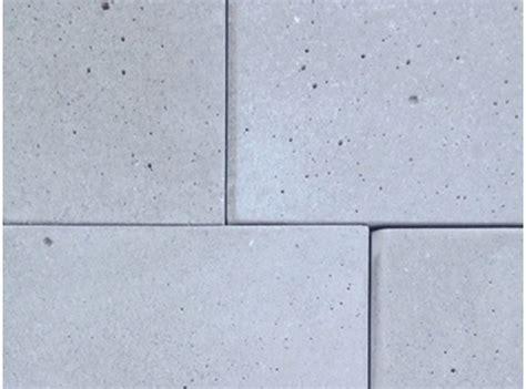 pannelli in cemento per interni pannelli cemento rivoluzionari per il design d interni