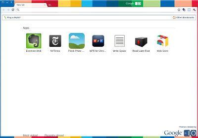 cool themes for google chrome 10 fresh and awesome google chrome themes techsource