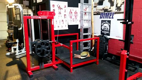 westside barbell bench press manual westside barbell bench 28 images rogue westside bench