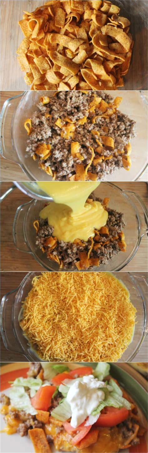 17 best ideas about pastina soup on pinterest pastina 17 best ideas about delicious food on pinterest parmesan