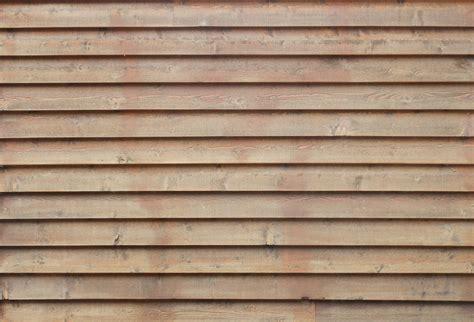 wood paneling wall natural wood paneling texture 14textures